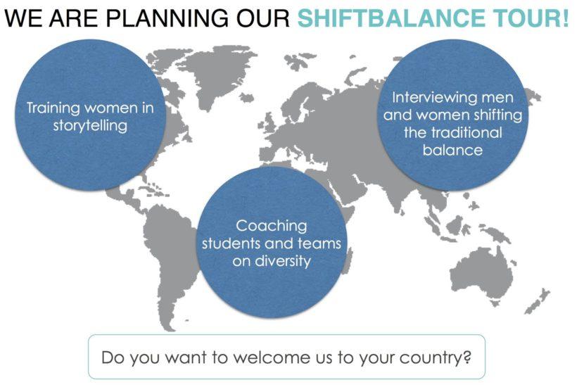 http://www.shiftbalance.org/wp-content/uploads/2017/01/TOUR-IMAGE-830x550.jpg